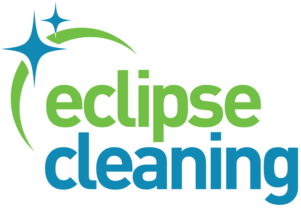 Eclipse Cleaning Services